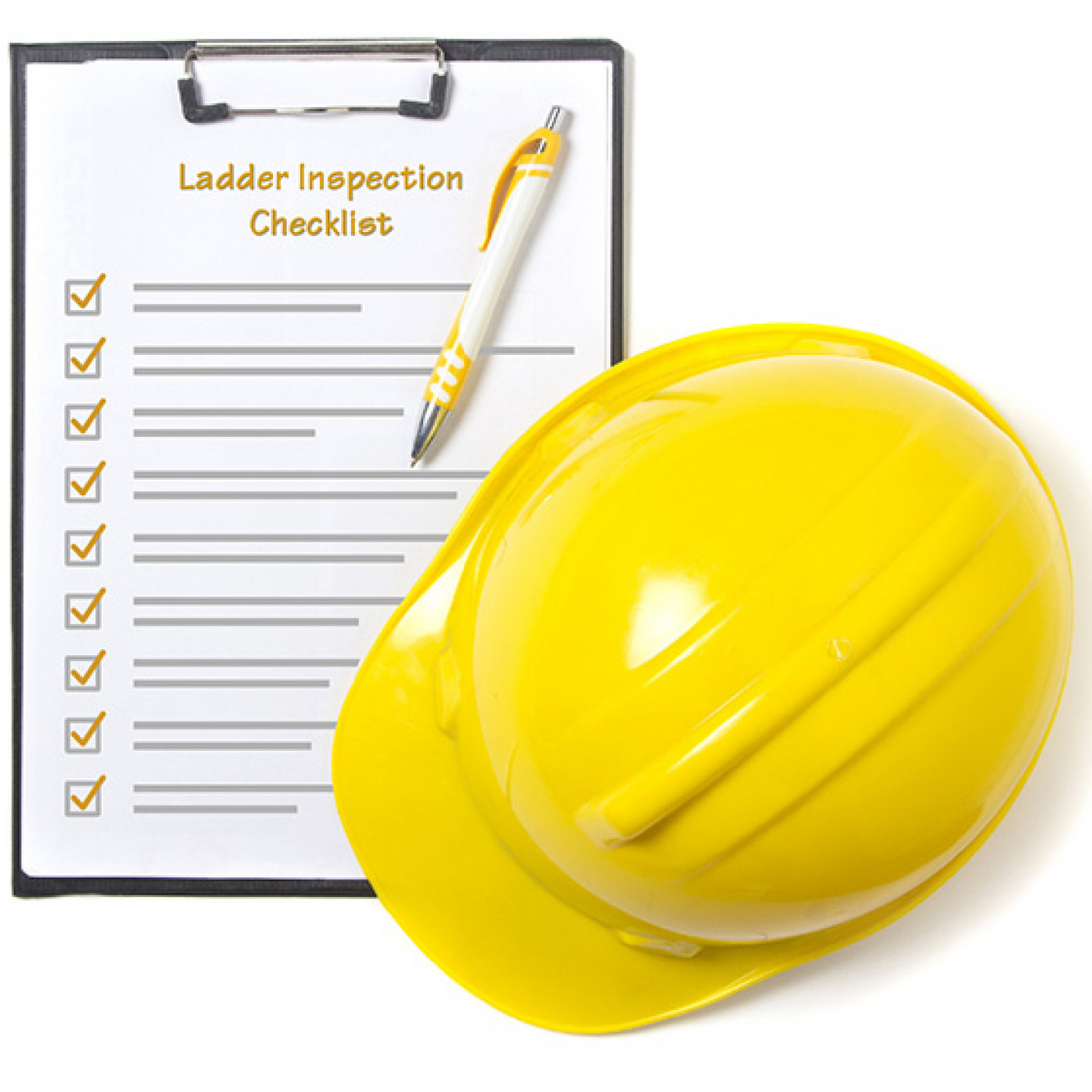 checklist-with-hard-hat
