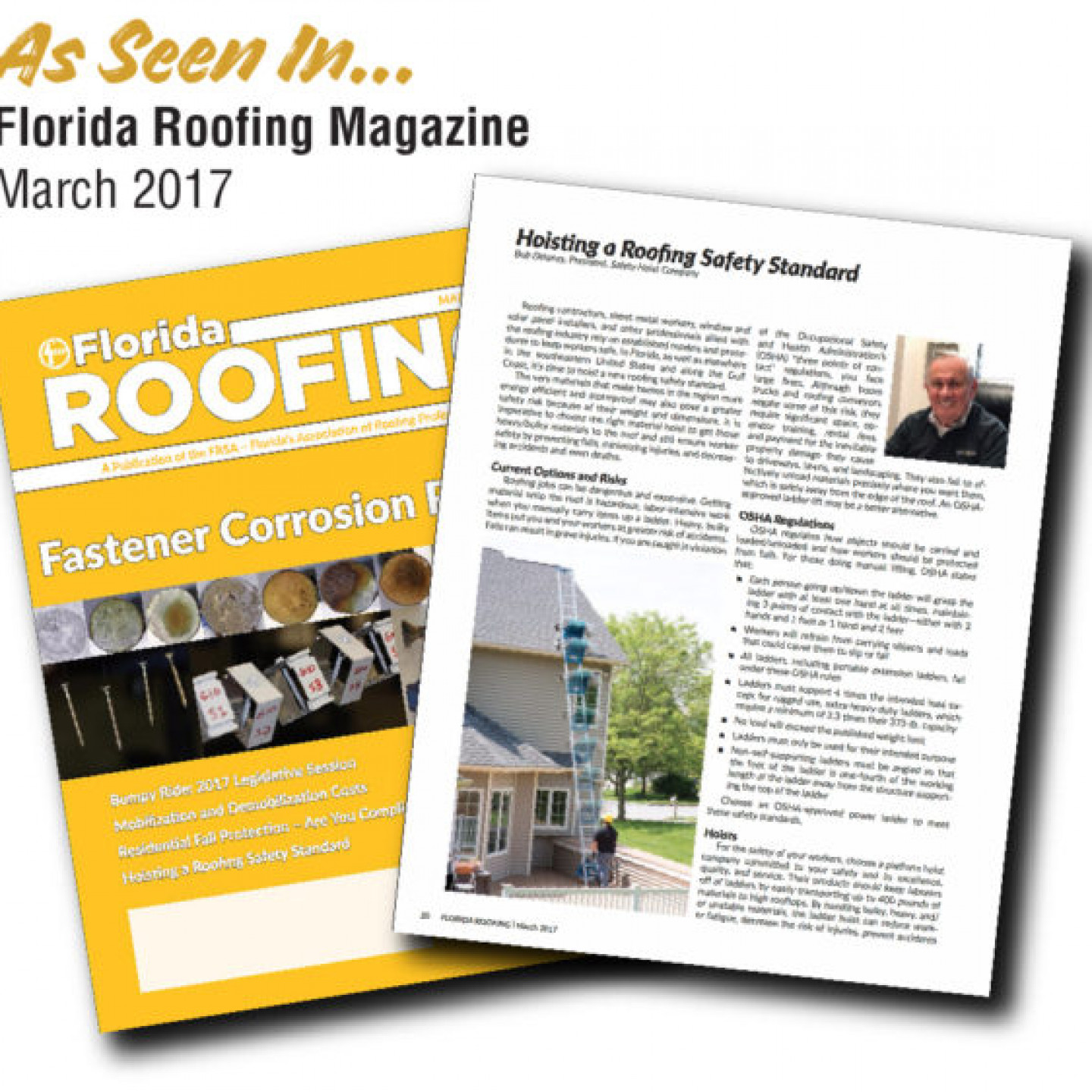 As-Seen-In-FL-Roofing-Magazine-Cover-e1494003868322